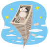 安定した舟券の買い方は?ズバリ競艇で儲ける賭け方・買い方・方法とは?