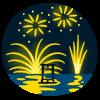 レースのついでに行きたい!ボートレース宮島で競艇だけでなく観光も楽しもう!