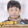 【Road to THE GRAND PRIX】6/6(火)開催「若松GI全日本覇者決定戦」優勝者・優勝戦VTRを更新!