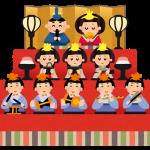 ボートレース女子・ファミリー必見!全国競艇場のひな祭りイベント開催情報特集!