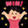 【オールレディース・ビーナスカップ】人気の競艇「女子戦」の醍醐味と「女性ボートレーサー」の魅力!