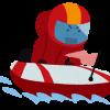競艇のスクリュー部品「プロペラ」通称ペラの歴史と豆知識!