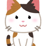 競艇場×猫!?過去にはねこフェスが開催された事も!