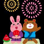 【ボートレース多摩川】納涼花火大会2018